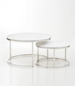 로엔실버 테이블 set